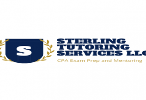 5321BEC Tutoring: Passionate CPA Exam Prep Tutor Eager To Help